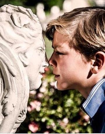 El subconsciente y el amor
