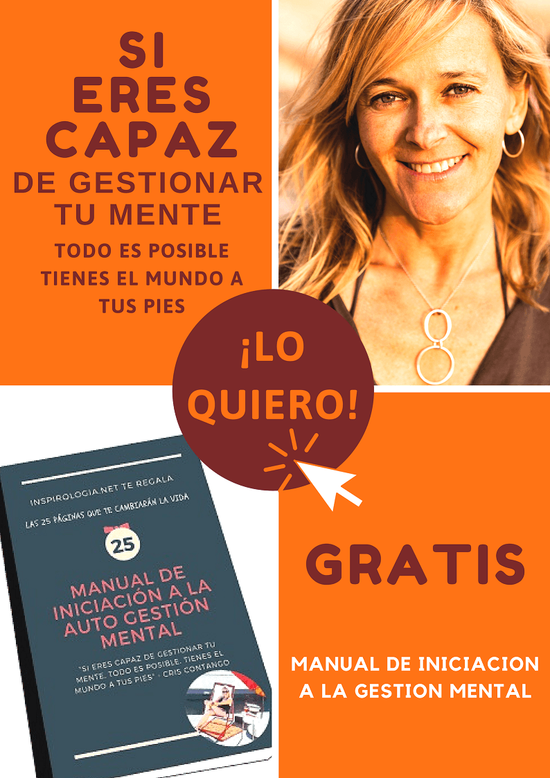 Descarga gratis el manual gestió mental