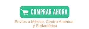 Envios sudamerica y centroamerica